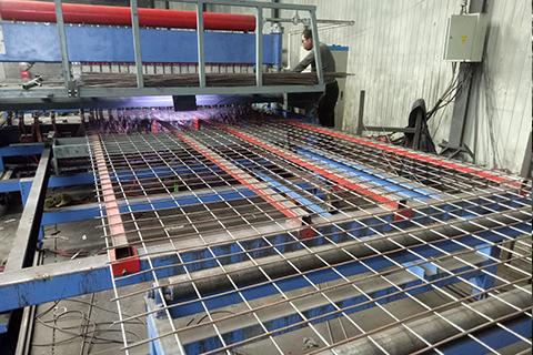 收米篮球体育在线直播焊接网