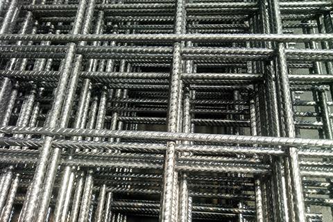 内蒙古收米篮球体育在线直播焊接网
