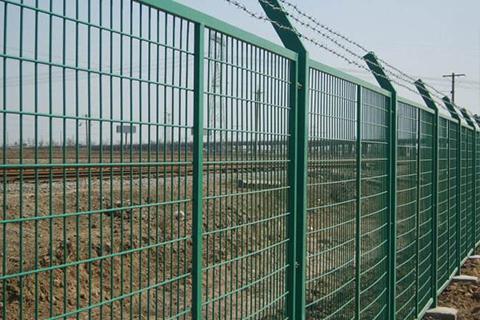 台湾公路护栏网