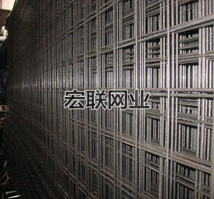 四川图片标题